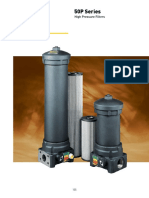 EHYDF2_Hydraulic_Filtration_CAT2300-13_HP2.pdf