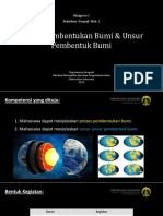 02. PGF 1_2018-2019