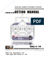 User Manual Part I 1696520