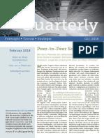 f/21 Quarterly Q1|2018
