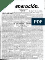 Magon.pdf