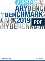 Indonesia MP Salary Benchmark 2019 ALL Web