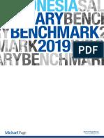 Indonesia MP Salary Benchmark 2019 ALL Web