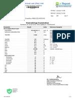 ChevronLab_1499245_3490149_171019110543.pdf