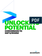 Accenture 172199U SAP S4HANA Conversion Brochure US Web.pdf