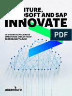 Accenture-Microsoft-SAP-Innovate.pdf