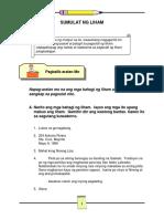 MISOSA Sumulat ng Liham.pdf