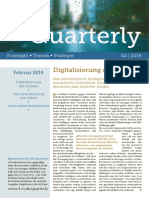 f/21 Quarterly Q1|2019