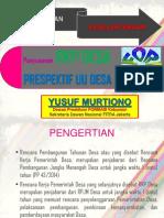 Materi RKP Desa.ppt