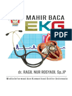 Ebook Basic ECG Free Sample.pdf