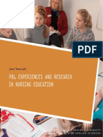 39-PBL-Experiences-and-Research-in-Nursing-Education.pdf