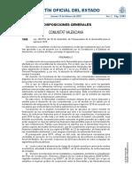 BOE-A-2019-1988.pdf