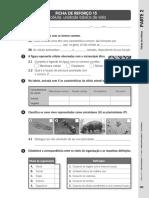 ficha célula.pdf