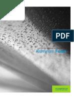 Aluminum+foam_ENG_New