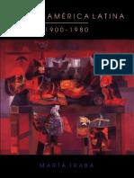 Arte de América Latina.pdf