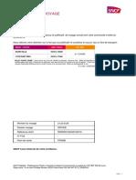DIJON_VILLE-LYON_PART_DIEU_03-02-19_MANCEAU_ARNAUD_QRVXIB_coSwbdhpepAShH5vPkzx.pdf