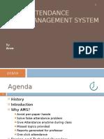 Attendance Management System.pptx