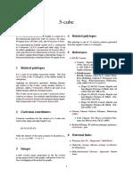 5-cube.pdf