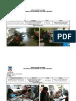 Informe 2016-2