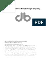 The_semiotics_of_design_in_media_visuali.pdf
