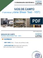 2.TC029 Intro.geotécnica Ensaio CPT-CPTu