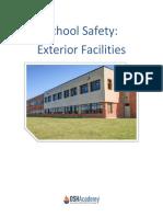 571 School Safety Exterior Facilities.pdf