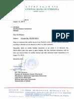 FIS-02-2014