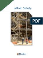 604 Scaffold safety.pdf
