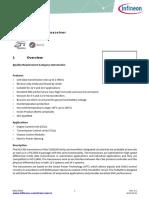 Infineon-TLE6250-DS-v04_10-EN.pdf