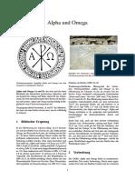 Alpha und Omega.pdf
