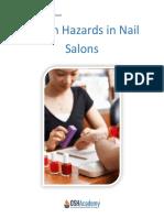 609 Health Hazards in Nail Salons.pdf