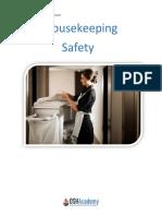 610 Housekeeping Safety.pdf
