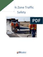 612 work zone traffic safety.pdf
