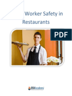 613 Young Worker Safety in Restaurants.pdf
