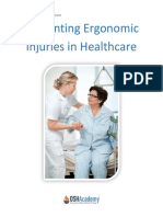 623 Preventing Ergonomic Injuries in Healthcare.pdf