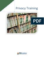 625 HIPAA Privacy Training.pdf