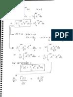 ejercicio funcion gamma.pdf