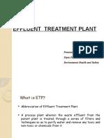 EFFLUENT TREATMENT PLANT.pptx