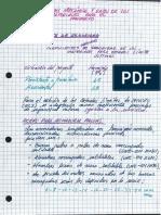 apuntes construcciones.pdf