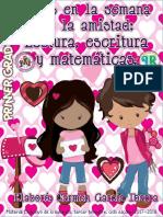 Amistad 1°.pdf