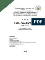 m15037 Patologia Especial Sm