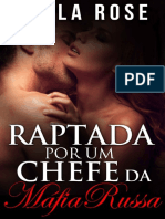 novel (2)