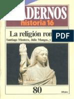 080 La religion romana.pdf