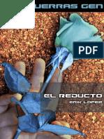 las-guerras-gen-el-reducto.pdf