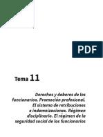 Tema 11 Auxiliar Estado