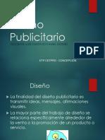 diseño publicitario_2019