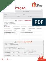 ficha_degustacao_vdv (1)
