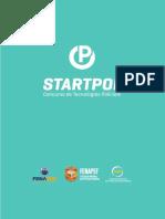 Edital-Startpol