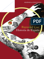 Historia de España (Fragm.)_Raymond Carr.pdf