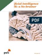 artificial-intelligence-in-hr-a-no-brainer.pdf